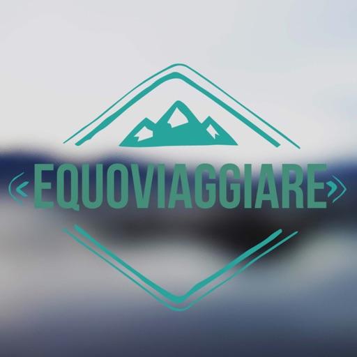 EQUOVIAGGIARE - cover