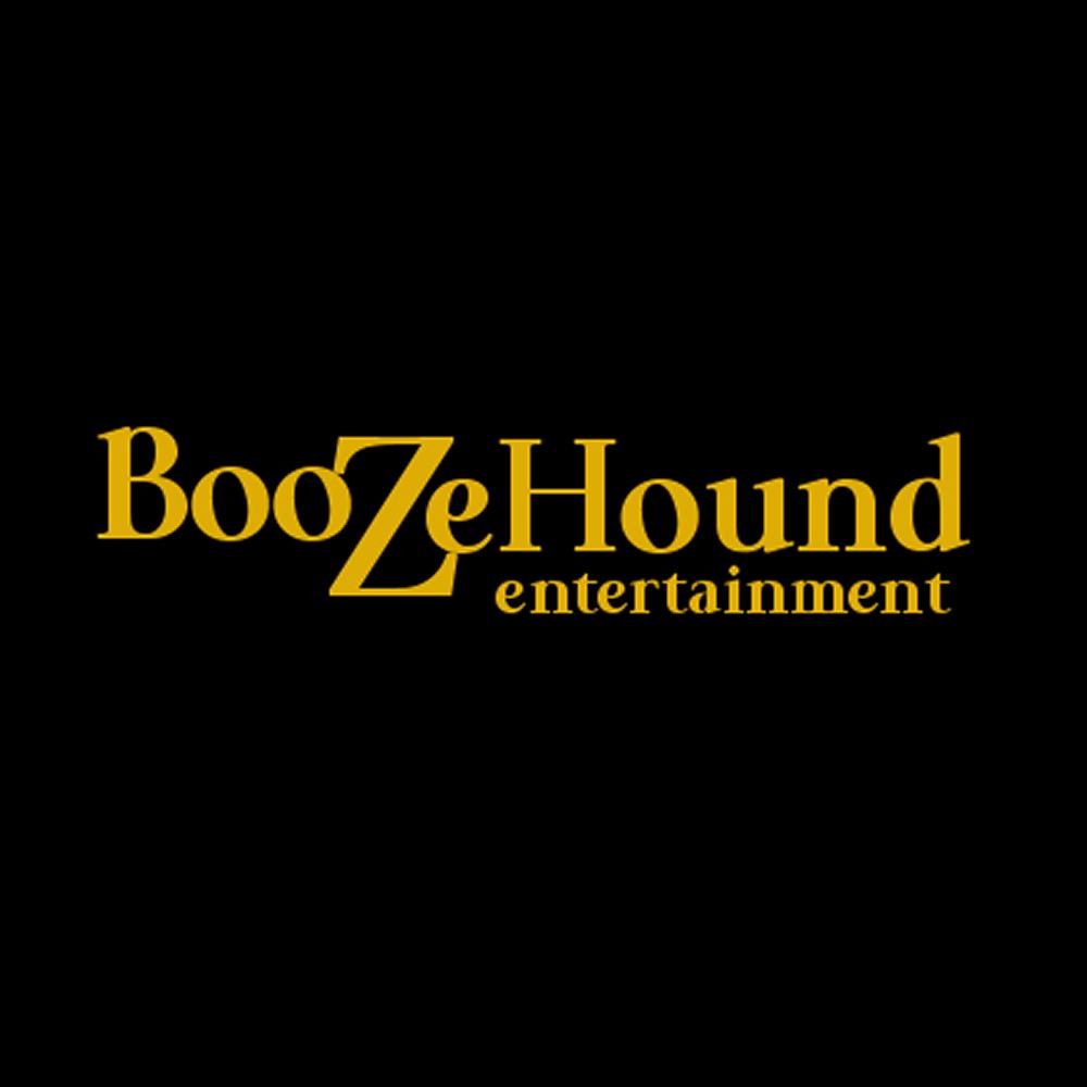 Avatar - BoozeHound