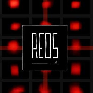 Reds - cover