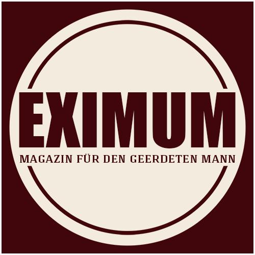 Avatar - EXIMUM | Interessantes FÜR DEN GEERDETEN MANN