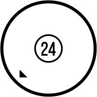 Avatar - 24HOURS