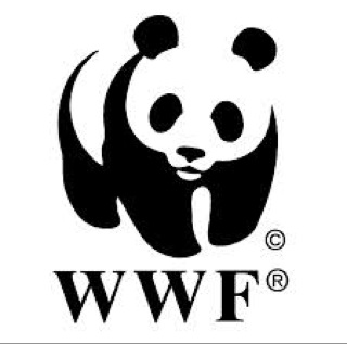 Avatar - World Wildlife Fund