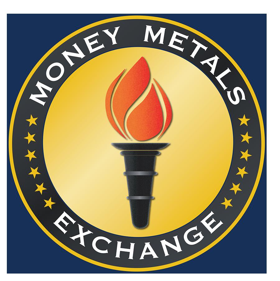 Avatar - Money Metals
