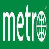 Avatar - Metro US