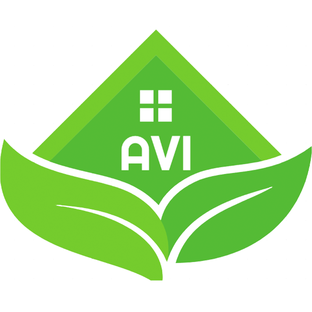 Avatar - AVi Việt Nam - Nông Nghiệp Sạch Cho Cuộc Sống Xanh