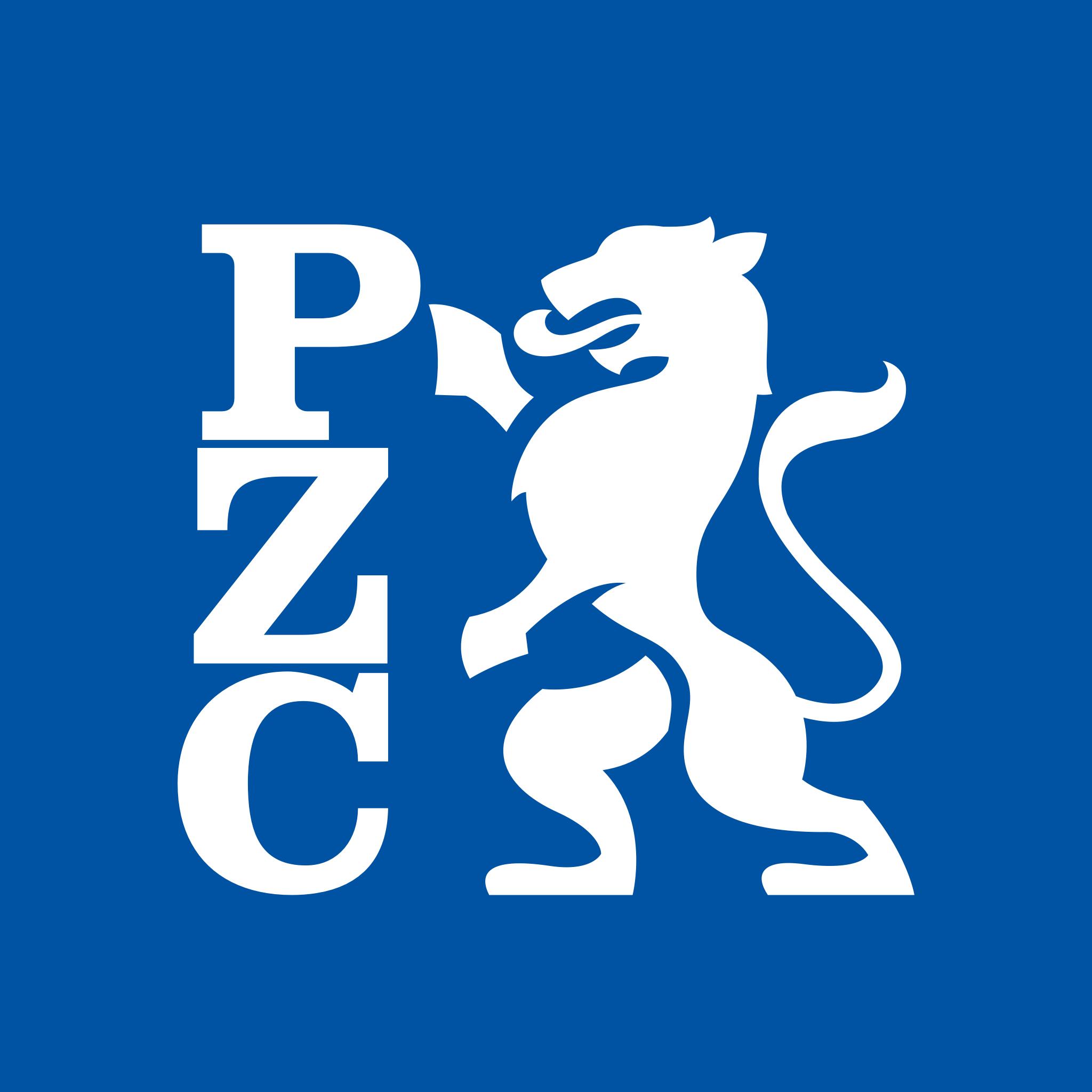 Avatar - PZC