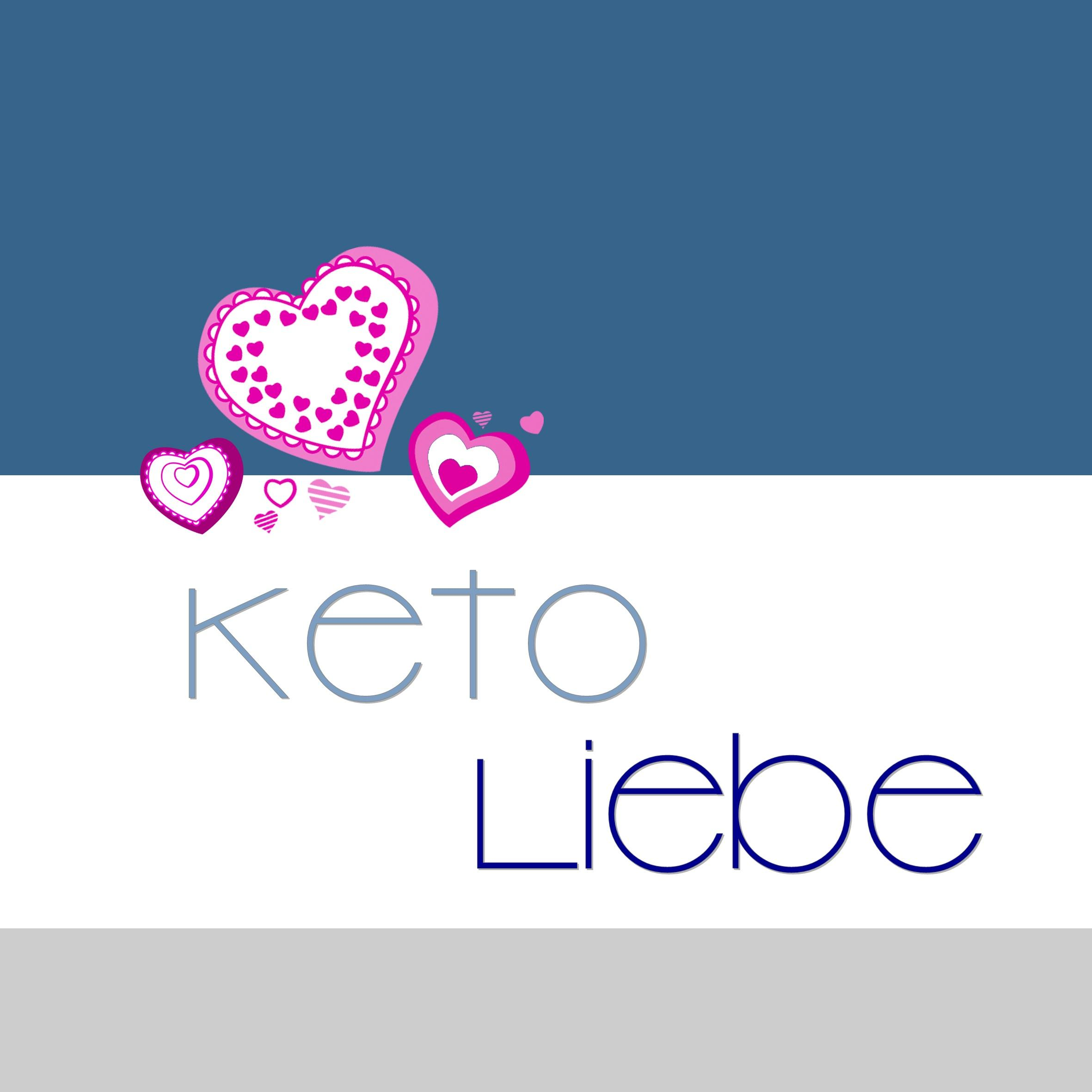 Avatar - Keto Liebe