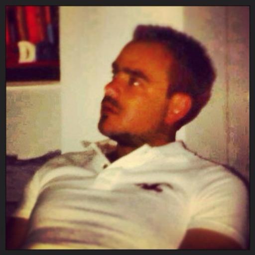 Avatar - Jose Cajiao