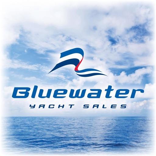 Avatar - Bluewater Yacht Sales
