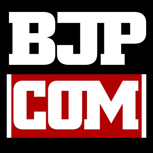 Avatar - BJPENN.COM