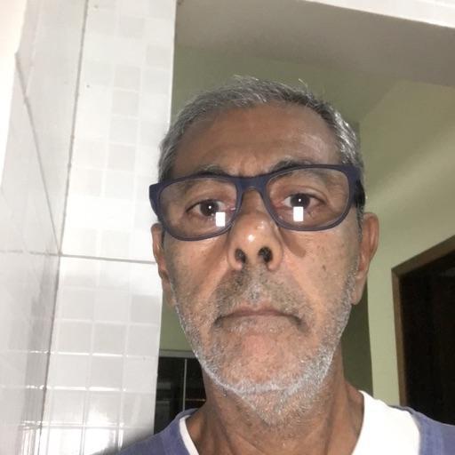 Avatar - Sidney Sampaio Andrade