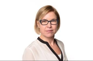 Avatar - Saila Huurinainen