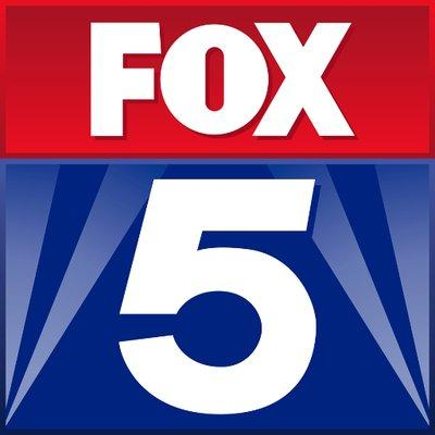 Avatar - FOX 5 Atlanta