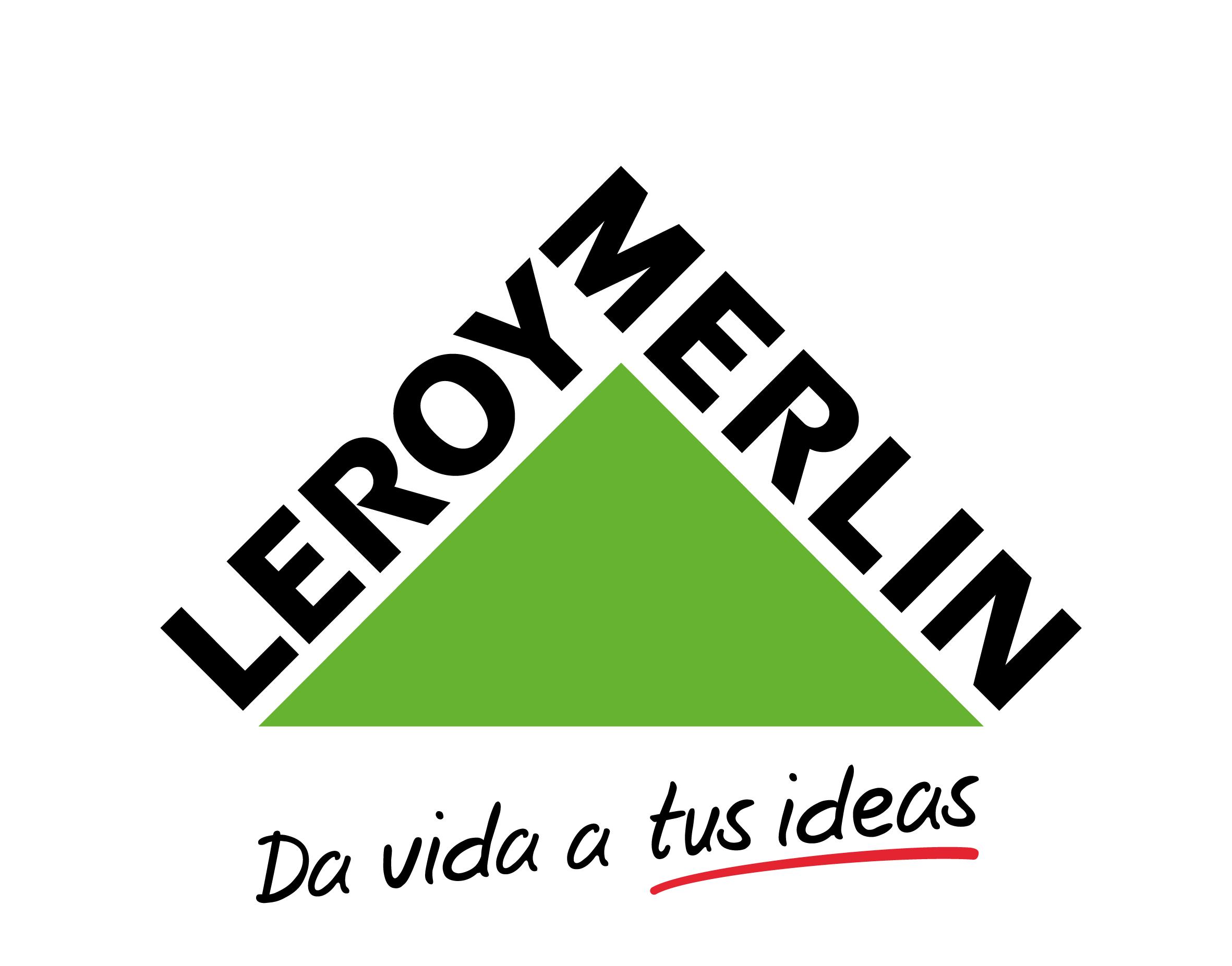 Avatar - Leroy Merlin España