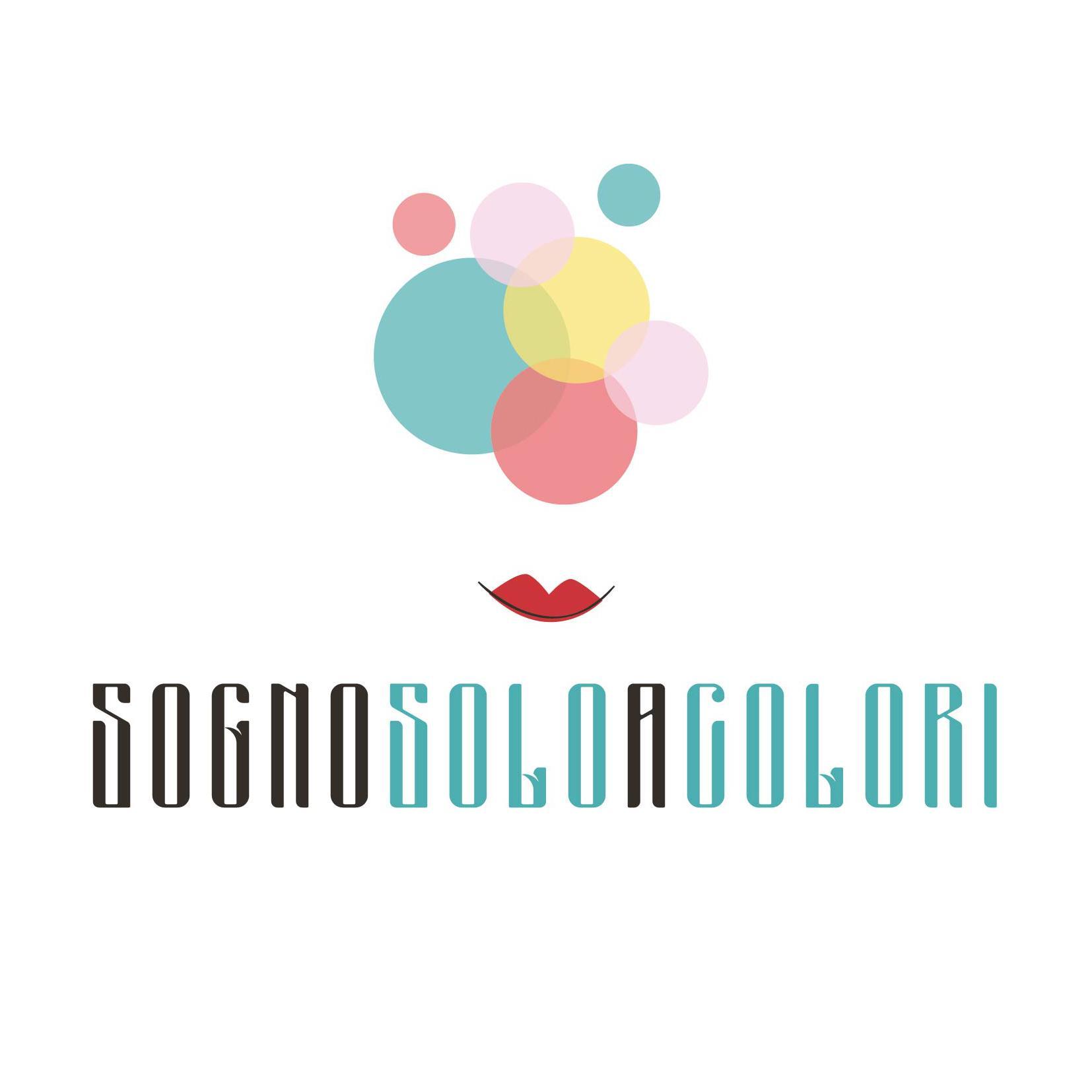 Avatar - Sognosoloacolori