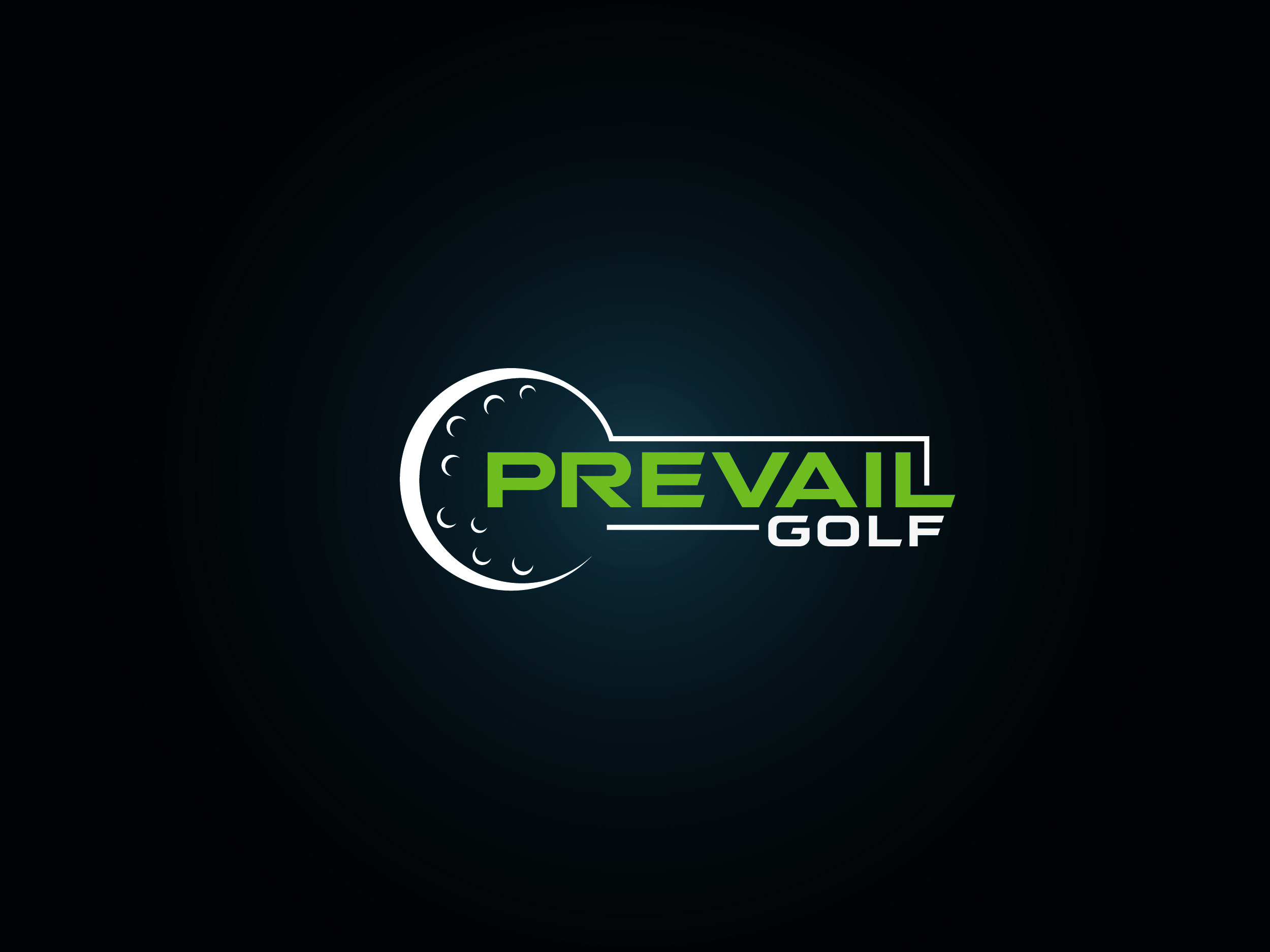 Avatar - Prevail Golf