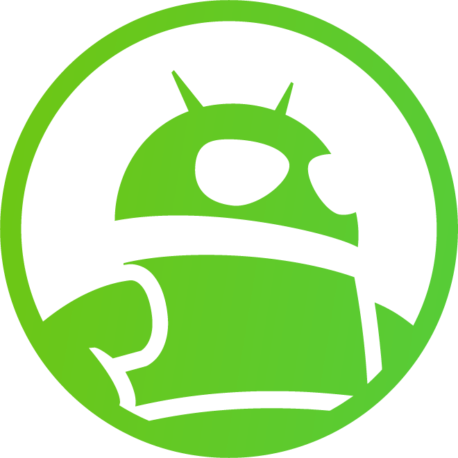 Avatar - Android Authority