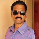 Avatar - Vijay Armstrong