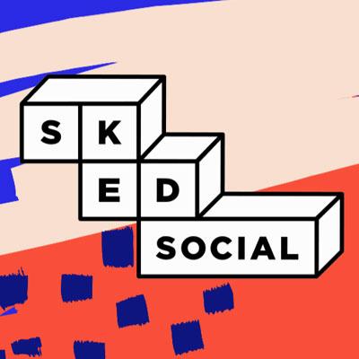 Avatar - Sked Social