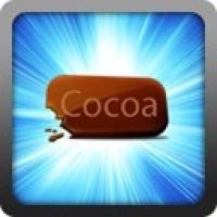 Avatar - CocoaChina开发者社区