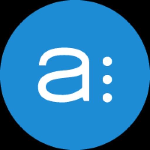 Avatar - Asana.com