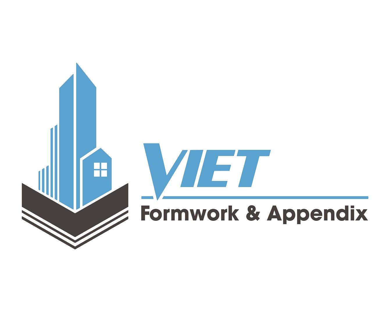 Avatar - Công ty TNHH Phụ kiện và Cốp Pha Việt