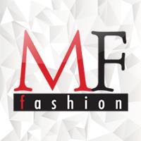 Avatar - MF Fashion