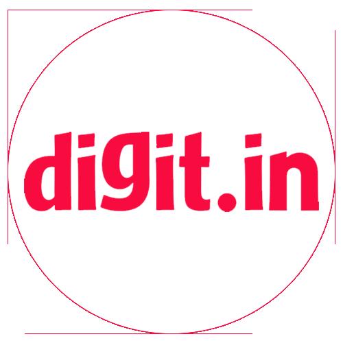 Avatar - DigitIndia