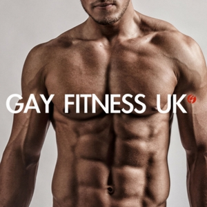 Avatar - Gay Fitness UK