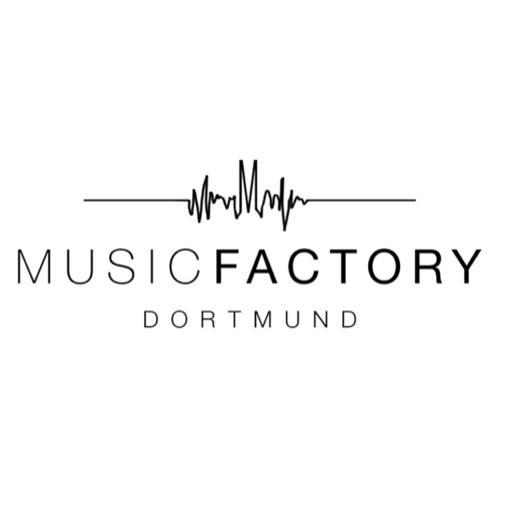 Avatar - MusicFactory Dortmund