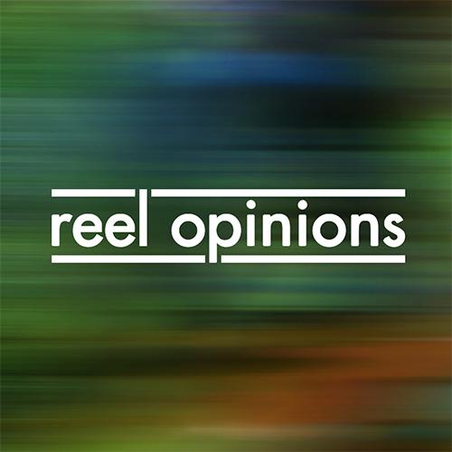 Avatar - Reel Opinions