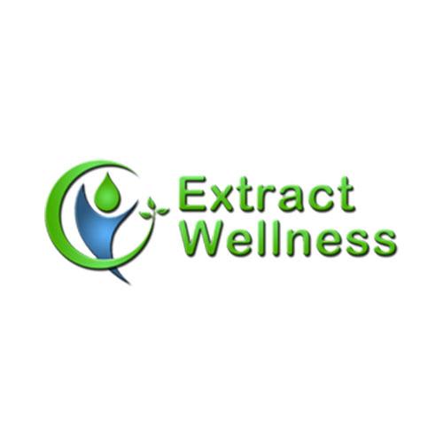 Avatar - extract wellness