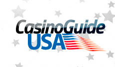 Avatar - Casino Guide USA