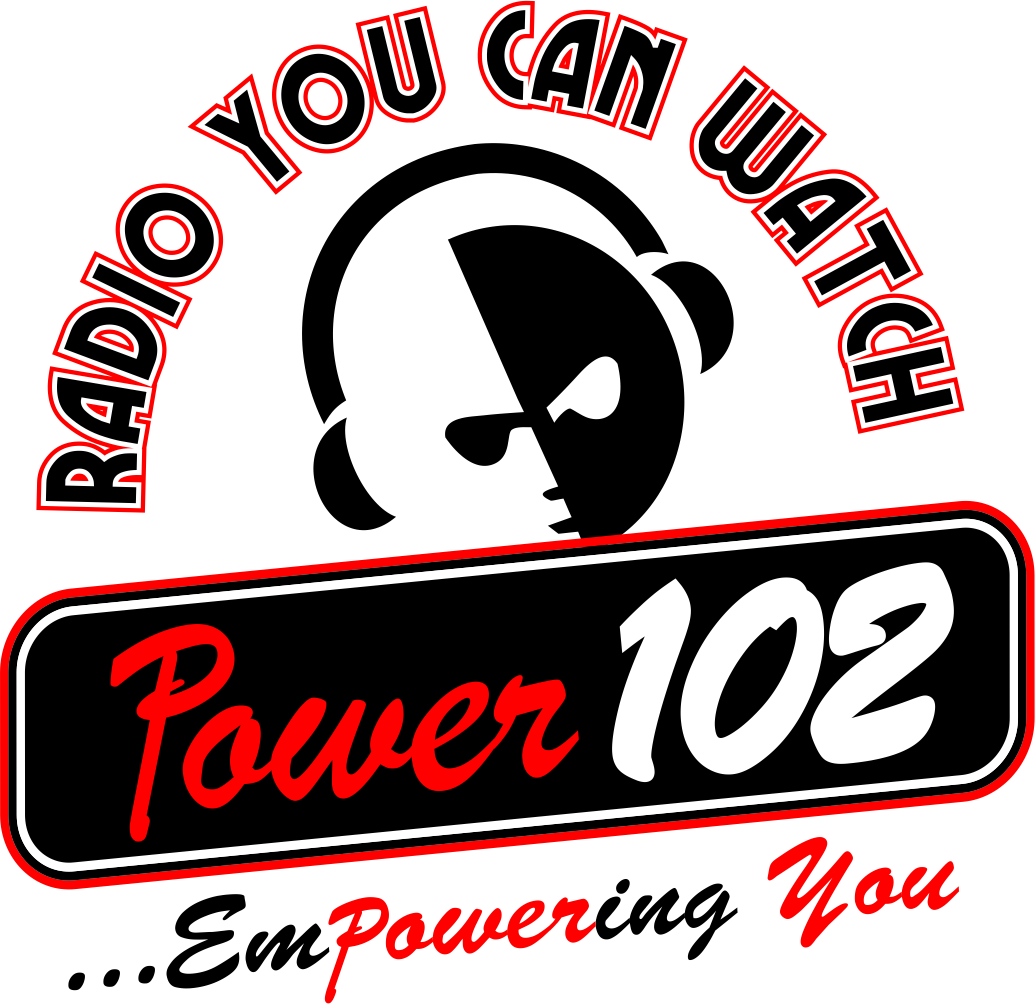 Avatar - Power102fm