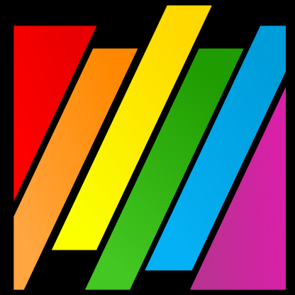 Avatar - Pride Life Insurance LLC