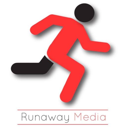 Runaway Media - cover