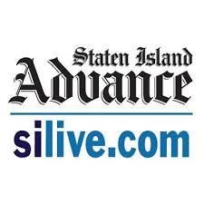 Avatar - Staten Island Advance/SILive.com
