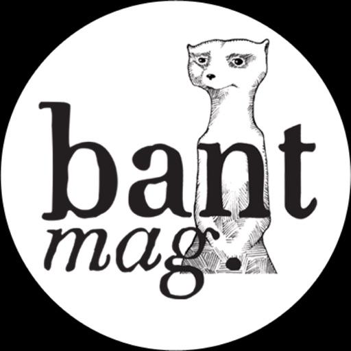 Avatar - Bant Mag.