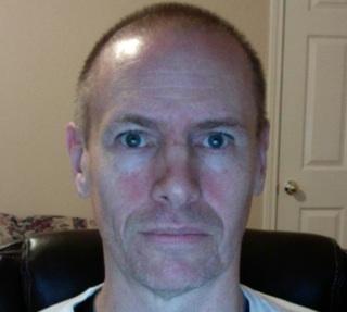Avatar - Patrick Jordan