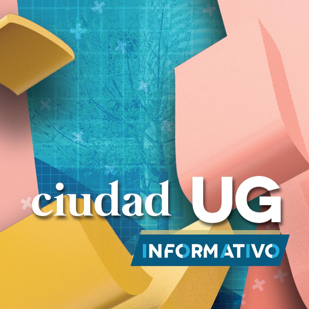 Avatar - Universidad de Guanajuato