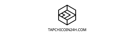 Avatar - Tapchicoin24h.com - Tin tức mới nhất về tiền ảo