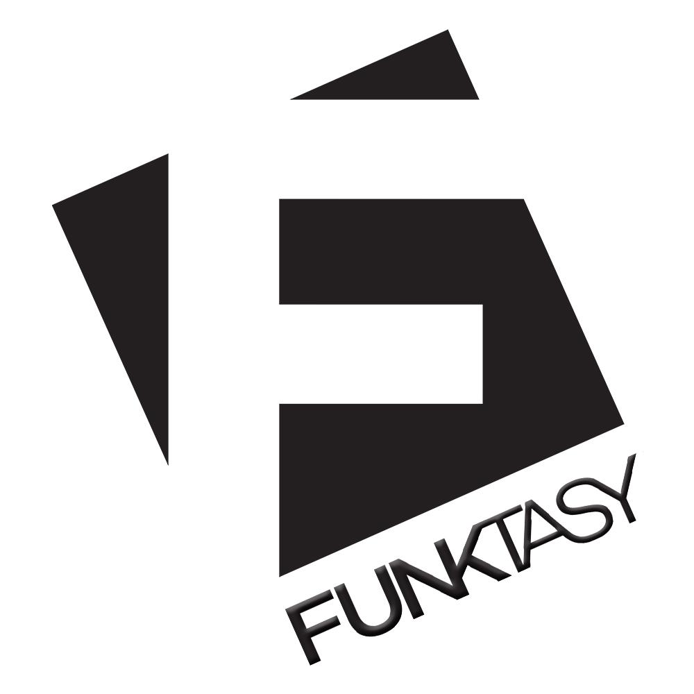 Avatar - Funktasy