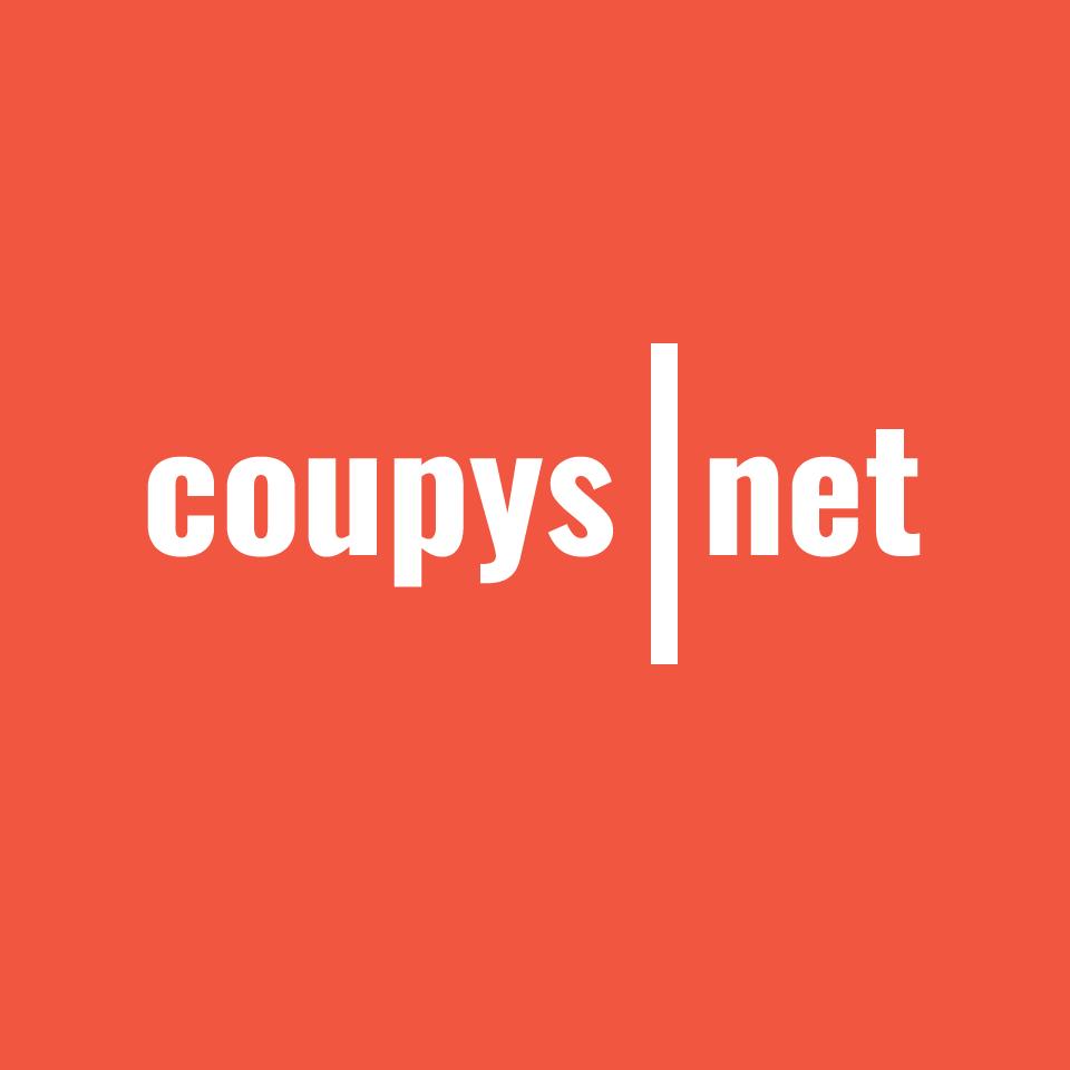 Avatar - Coupys