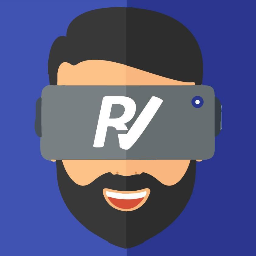 Avatar - Realite-Virtuelle.com