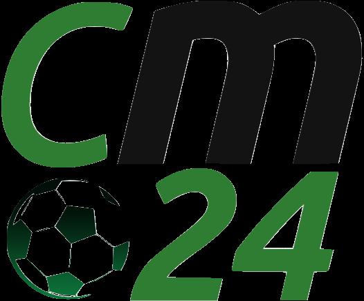 Avatar - Calciomercato24.com