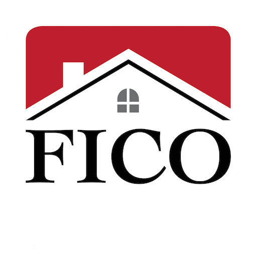 Avatar - FICO Realty Group