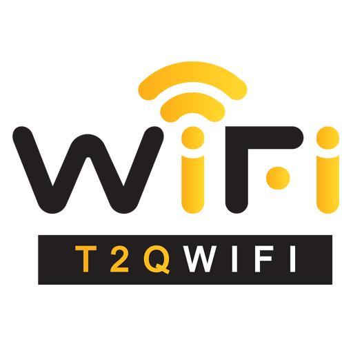Avatar - T2QWIFI Thiết Bị Wifi Chuyên Dụng Giá Rẻ
