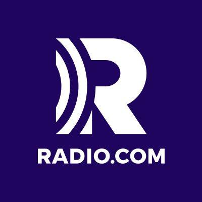 Avatar - RADIO.COM