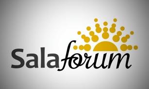 Avatar - Sala Forum