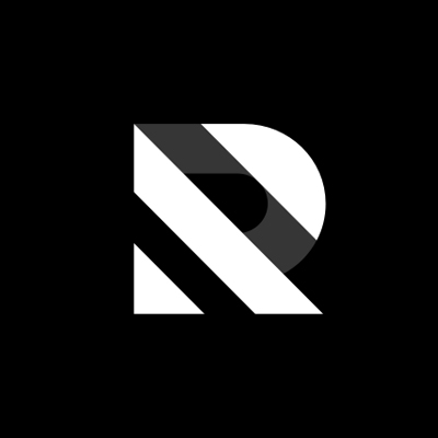 Resumeway - cover
